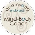 Mind-Body Coach Endorsement Logo